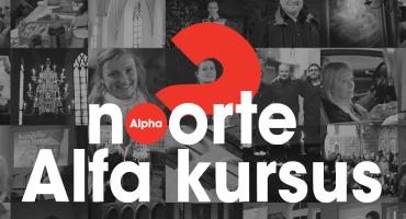 alfa2016web