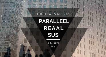 pp2016