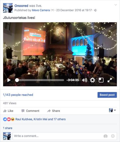 joulunoortekas_lives